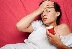 10 мифов о похмелье