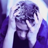 Депрессия и стресс деформируют мозг и уменьшают его объем