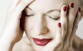 Мигрень на работе головного мозга не отражается