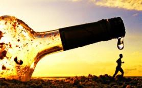 Исследование проанализировало связь между браком и алкоголем