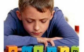 В США начался набор участников клинических испытаний терапии аутизма стволовыми клетками