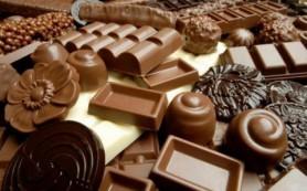 Любители шоколада склонны к депрессии