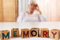 Простой тест для глаз поможет обнаружить болезнь Альцгеймера на ранней стадии
