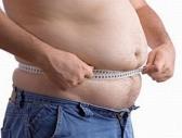Ожирение влияет на психическое здоровье