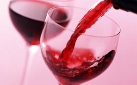 Полезной для организма является один бокал сухого вина в неделю. И не больше!