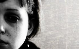 Неожиданные последствия материнской неадекватности