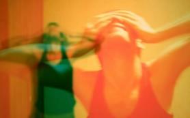 Россияне смогут отдохнуть от стрессов в психдиспансерах