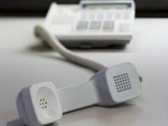 Как решить проблему подросткового алкоголизма и зависимости от наркотиков, расскажут специалисты по «телефону здоровья» 30 августа