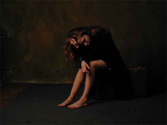 Армен Согоян: В 2020 году депрессия станет самым распространенным психическим заболеванием