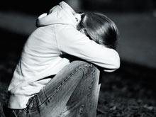 В столице создадут программу борьбы с подростковыми самоубийствами
