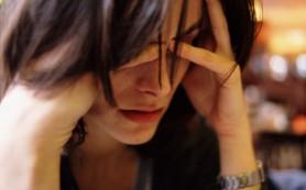 При тяжелой депрессии поможет… противовоспалительное?
