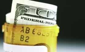 Фармкомпании сократят затраты на поиск новых лекарств от болезни Альцгеймера