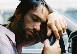 Успокоение нервов с помощью таблеток может закончиться автомобильной катастрофой