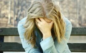 Депрессия через 8 лет войдет в «пятерку» лидирующих заболеваний в мире – эксперт