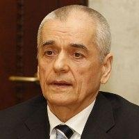 Геннадий Онищенко пока не запрещает ввоз чешского алкоголя