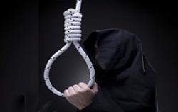 Назван самый «суицидальный» возраст у мужчин