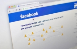 Социальные сети нарушают психику