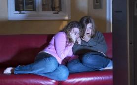 Учёные: депрессии подростков возникают из-за особенностей строения мозга