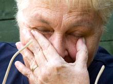 Пациентка нашла неожиданный способ борьбы с неврологическим недугом