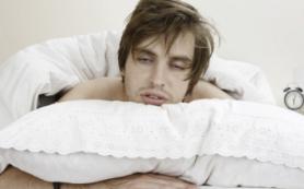 Симптомы похмелья облегчили с помощью «гормона доверия»