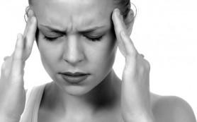 Британские ученые создали карманный прибор от мигрени