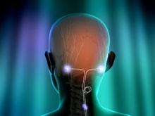Компактный стимулятор избавляет от приступов мигрени, доказали тесты