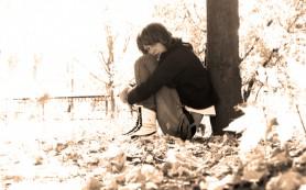 Депрессия слепа: вина неотличима от злости