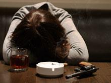 Число самоубийц стремительно увеличивается, говорит статистика