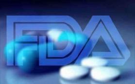 FDA сообщило об одобрении нового лекарства против эпилепсии
