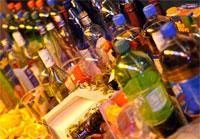 Установлена сложная взаимосвязь умеренного потребления алкоголя и рака молочной железы