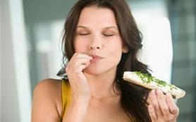 Правильное питание поможет выйти из тревожных состояний