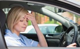 Для избавления от головной боли необходимо выяснить ее этиологию