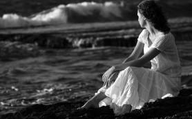 Одиночество является следствием нейроанатомических особенностей человеческого мозга