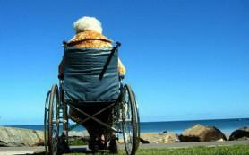 Инструментальное исследование может помочь в установлении диагноза болезни Альцгеймера