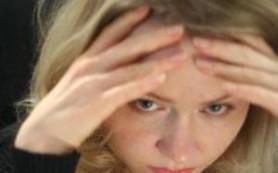 Ученые определяют наилучший антидепрессивный рацион