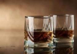 Как протекает лечение больных алкоголизмом
