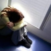 Астахов призывает вести в России объективный учет детских суицидов