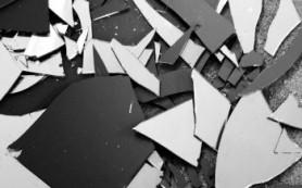 Лекарство от акне толкает на суицид