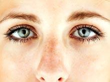 Движения глаз содержат информацию о психическом здоровье человека