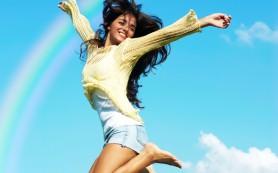 «Гормон радости» допамин улучшает долговременную память