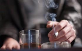 Борьба с курением и алкоголизмом приводит к обратному результату