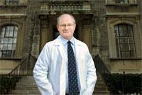 Ученые заподозрили иммунную природу болезни Альцгеймера