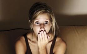Психуйте на здоровье, или почему неврастеники живут дольше?