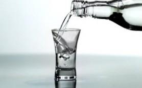 Алкоголизм в России: битва на поражение