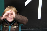 Обнаружена основная биологическая причина детских психических расстройств