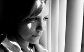Найдены причины сезонных депрессий