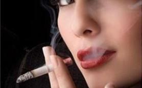 Ежедневное курение, путь к депрессии