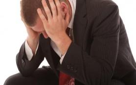 Понимание гнева поможет преодолеть тревожность