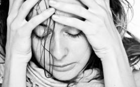 5 продуктов, которые вызывают депрессию