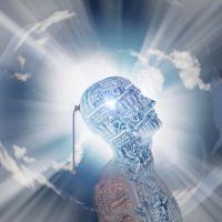 Ген высоких умственных способностей отвечает за психические расстройства